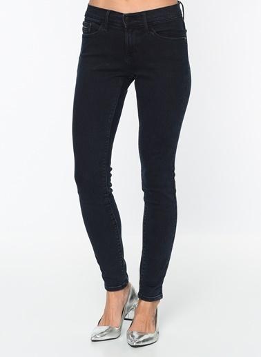 Jean Pantolon | Skinny-Calvin Klein